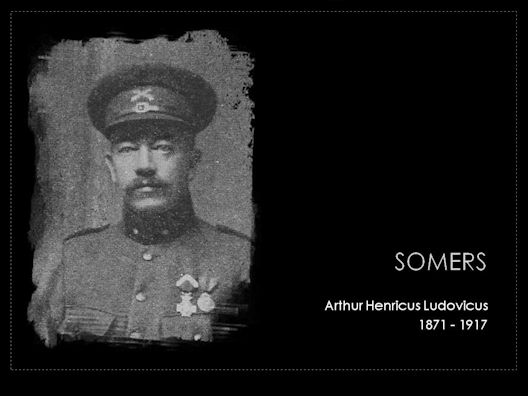 somers arthur henricus ludovicus 1871-1917