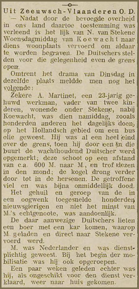 martinet a middelb cournt 28 12 1914 pagina 2